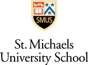 St. Michaels University School - Boarding School