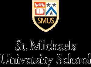 St. Michaels University School - Boarding School