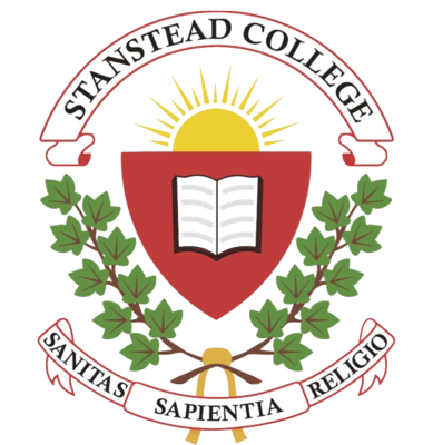 Stanstead College  - Boarding School