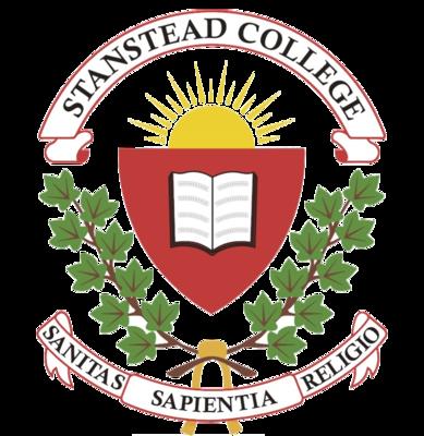 Stanstead College  - Boarding School