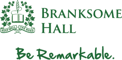 Branksome Hall - Boarding School