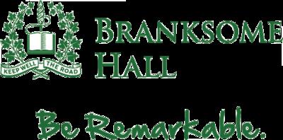 Branksome Hall - Boarding School