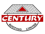 Century Roofing Ltd.