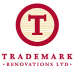 Trademark Renovations Ltd.