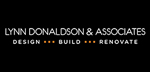 Lynn Donaldson & Associates Design and Contracting Ltd.
