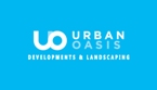 Website for Urban Oasis Development Inc