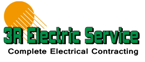 Website for 3R  Electric Service