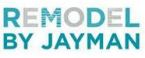 Website for Remodel by Jayman