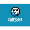 Website for Cuthbert Plumbing and Heating Ltd.
