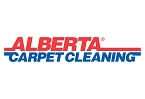 Website for Alberta Carpet Cleaning