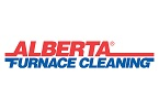 Website for Alberta Furnace Cleaning