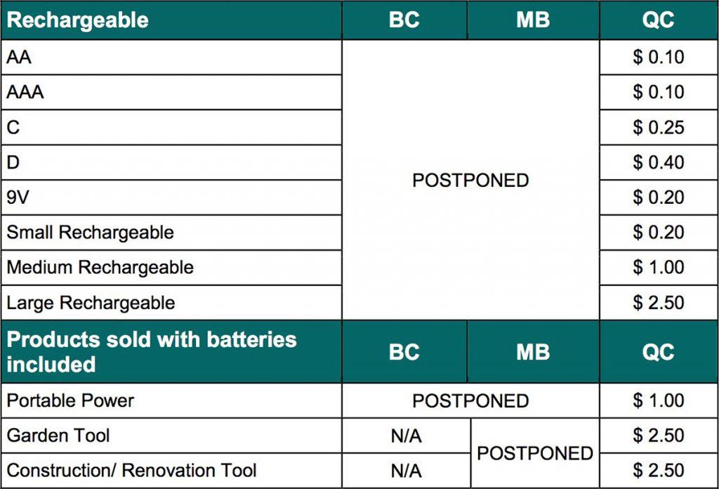 ehf-recharge-12-8-16