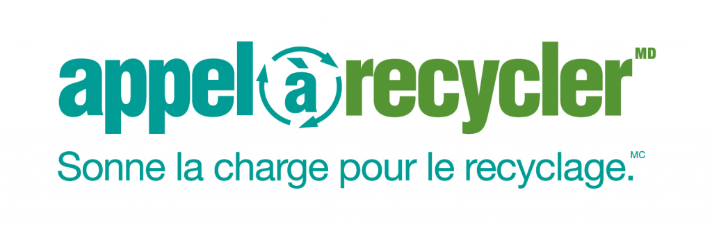 2016 AppelaRecycler Logo_CMYK_With Tag