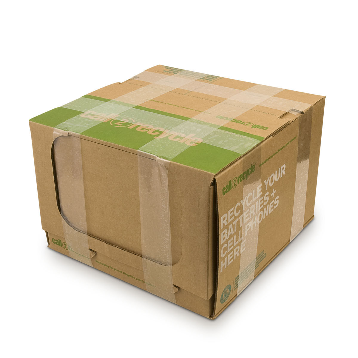 box_with_tape