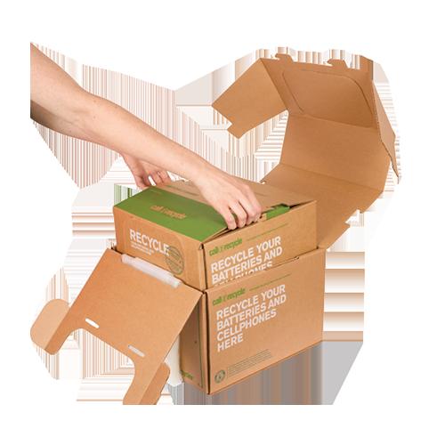 nested-box-set-demo
