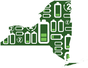 ny-cutout-batteries