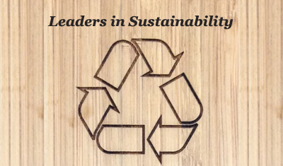 Call2Recycle Recognizes Commitment of Partners through Annual Award