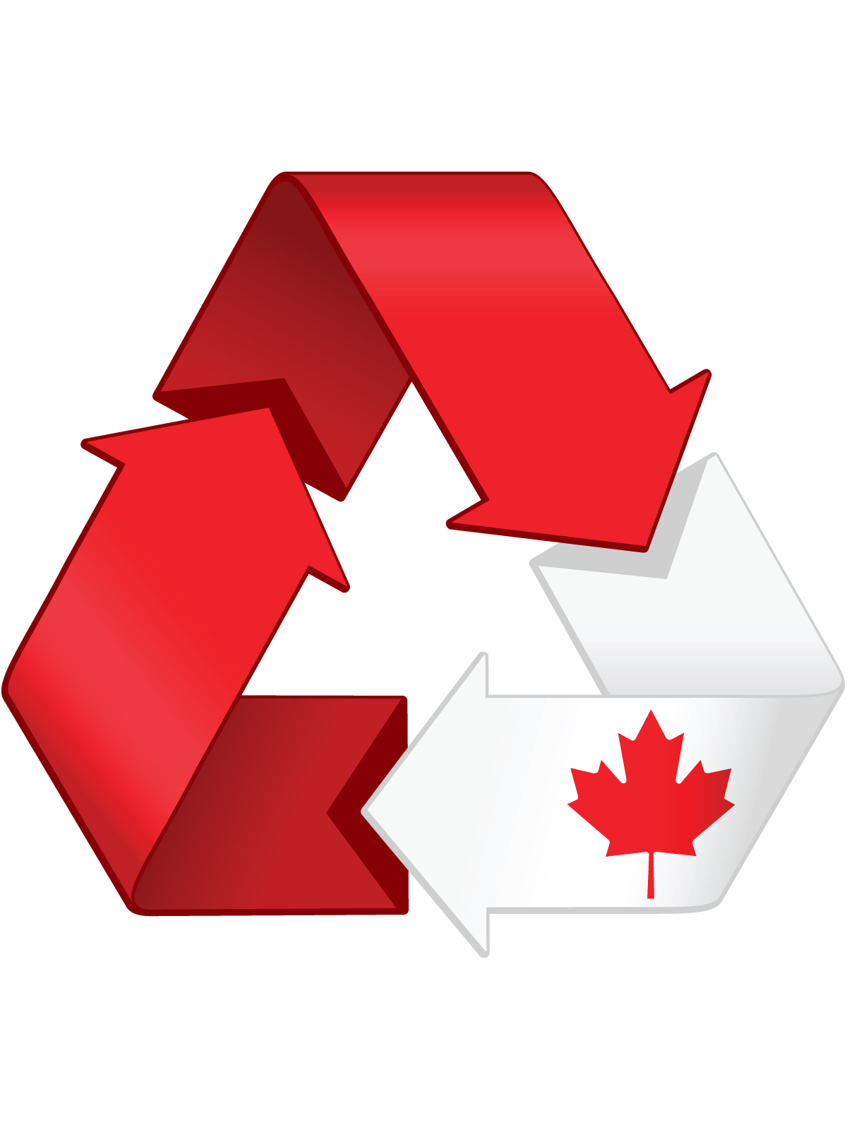 Canadians Recycle One Million Kilograms of Batteries in Just Five Months