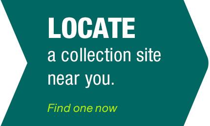 locate-graphic