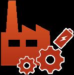 stewards-icon