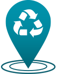 collection-sites-icon