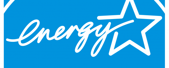 Call2Recycle Statement in Support of the EnergyStar Program