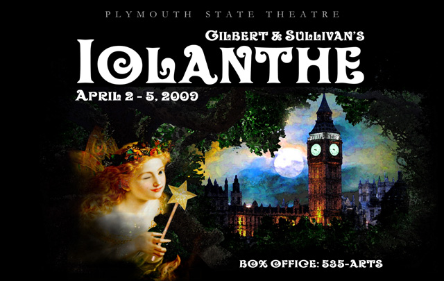 iolanthe_poster