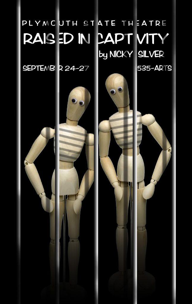 captivity_poster