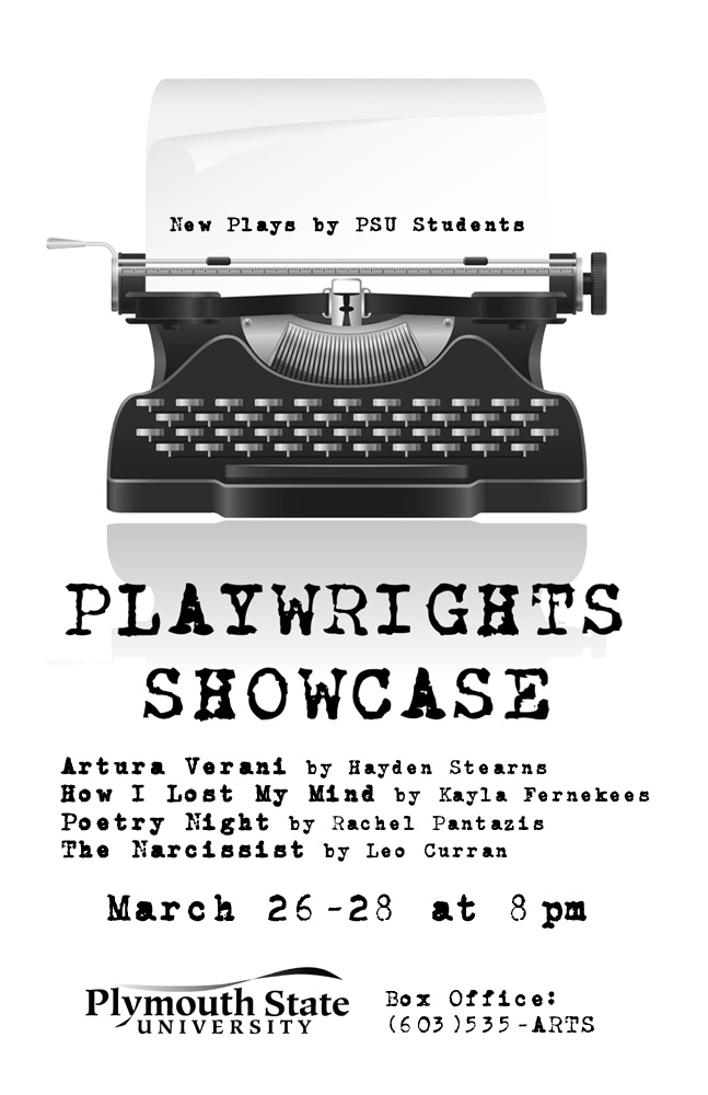 showcase-poster