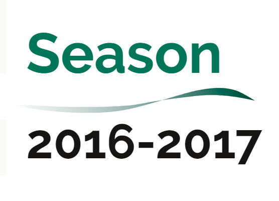 Season-2016-2017