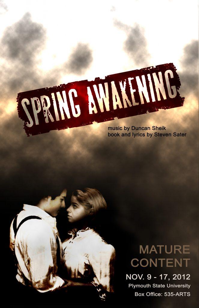 spring_awakening_poster