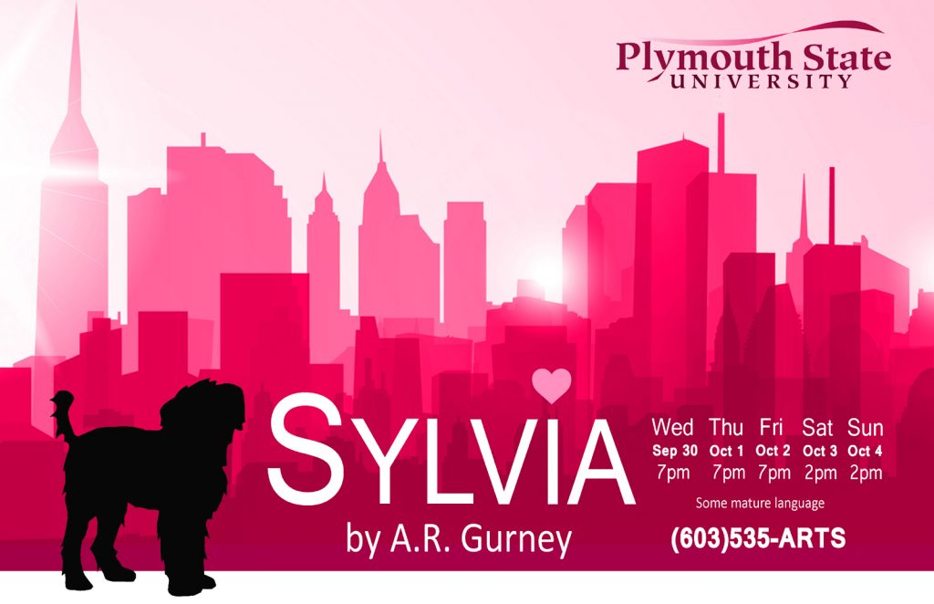sylvia-poster-websize