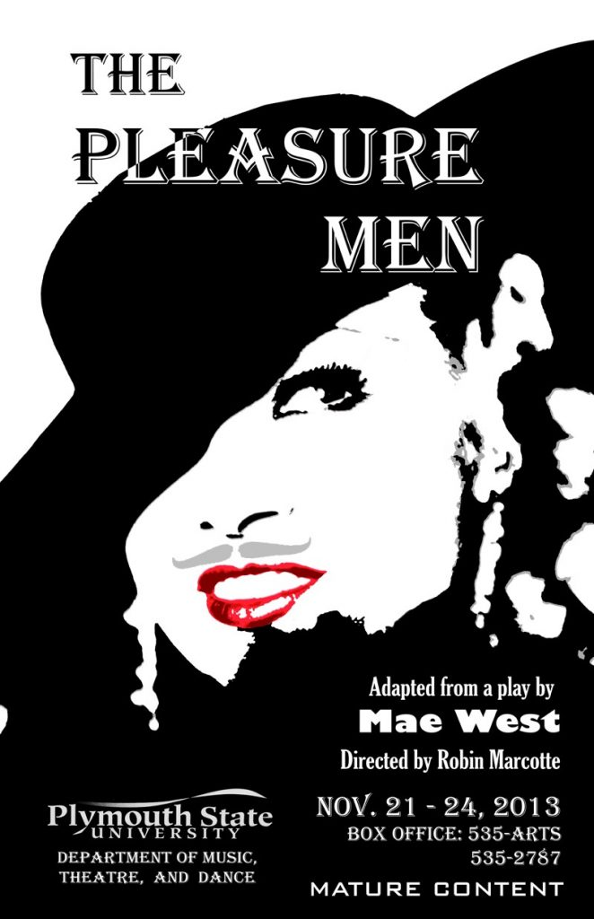 thumbnail_pleasure_men_poster_revision01_websize