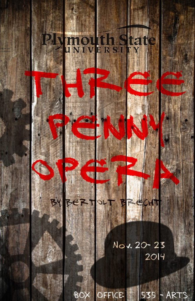 thumbnail_threepenny-poster-preview2