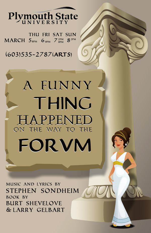 Forum-Poster1-Websize