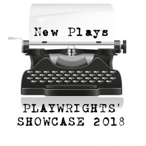 playwrights showcase 2018