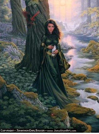 Lady_Khristina