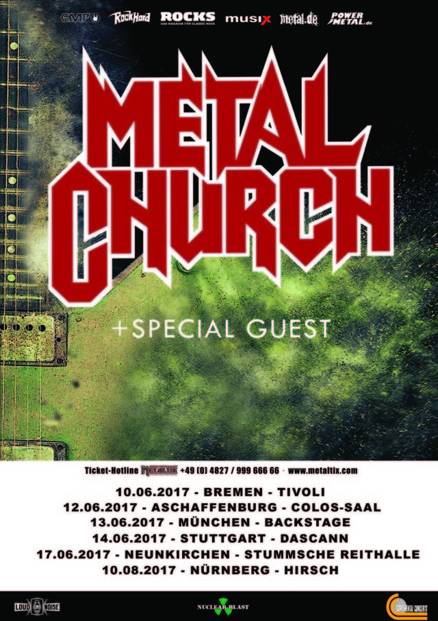 metal%20church%20tour%202017
