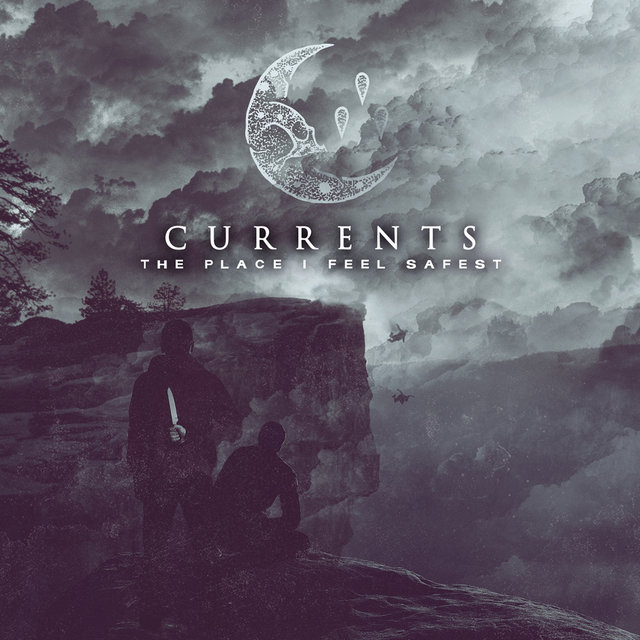 240086_Currents___The_Place_I_Feel_Safes