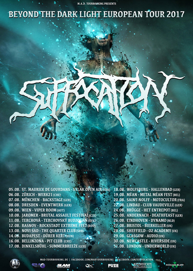 241576_Suffocation_only_2017_web.jpg