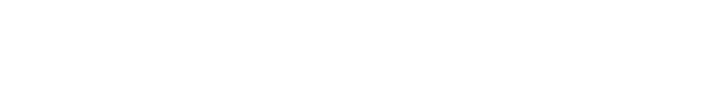 Check Out Heart-Mind Online for Classroom Ideas and Activities