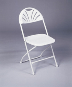 Folding-chair-wedding-white_large