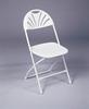 Folding-chair-wedding-white_thumb