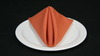 Burnt-orange-linen-napkin_thumb