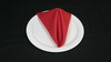 Red-linen-napkin_thumb