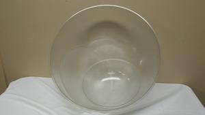 Acrylic-bowls_large