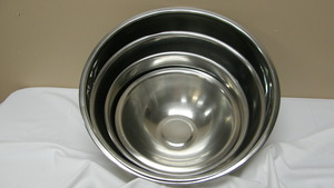 Stainless-bowls_large