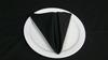 Black-linen-napkin_thumb