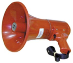 Bull-horn_large