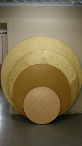Round-table-60_large